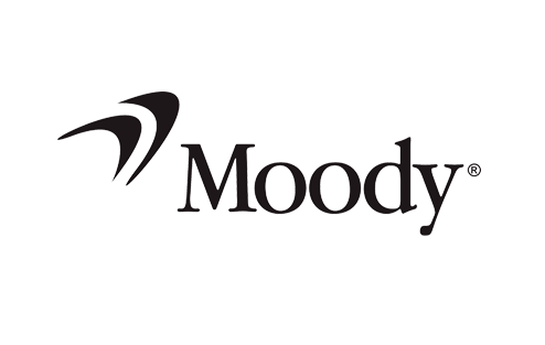 Moody 41 DS for sale in Baleares brokerage FYS Baleares logo