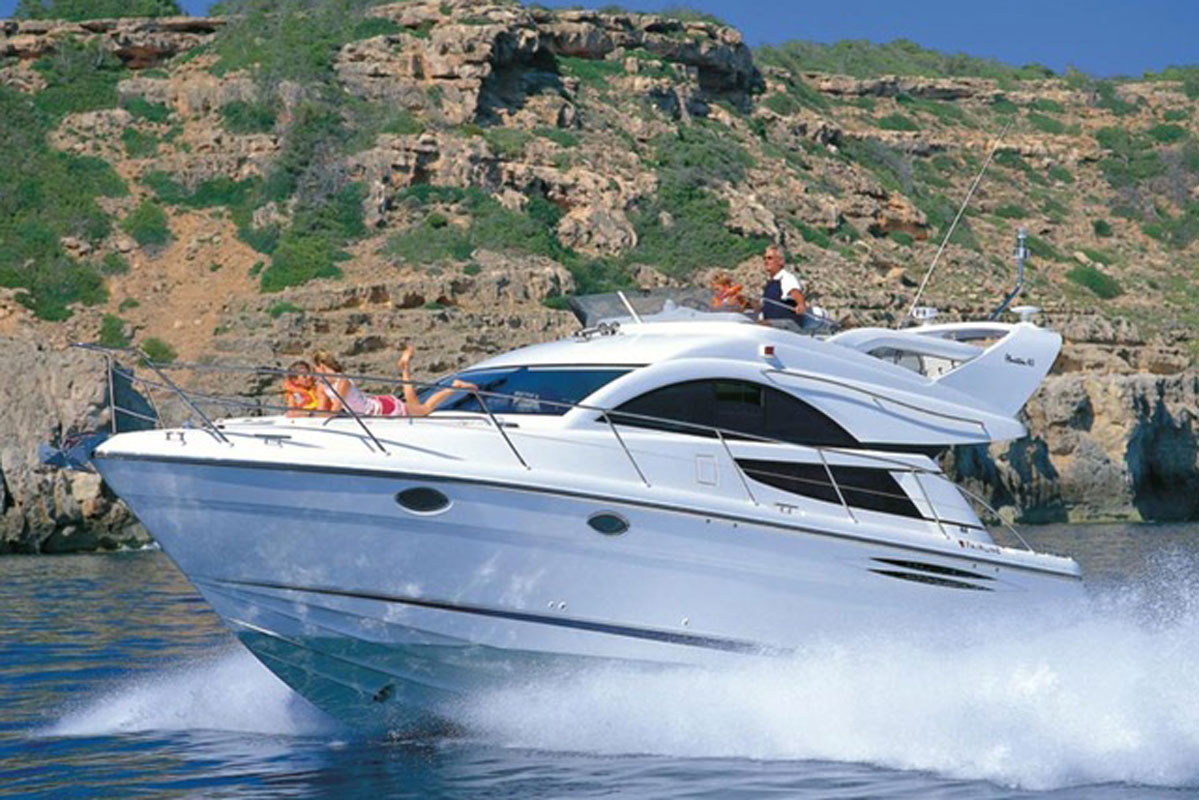 Fairline_40_forsale