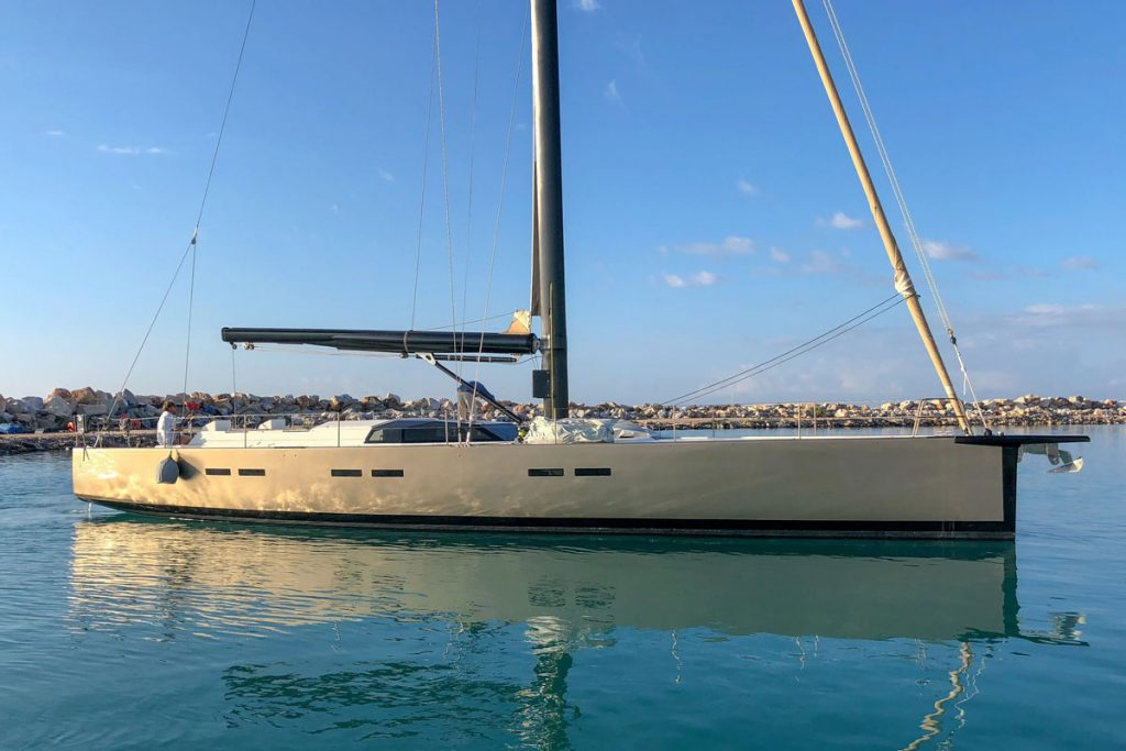 MIYABI_charter_FYS_MALLORCA_sail